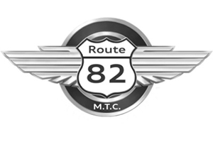 Route82